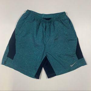 Men's Nike Running Shorts